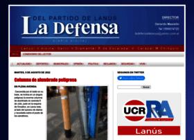 ladefensadigital.com