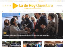 ladehoy.com.mx