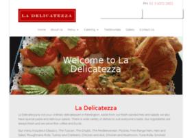 ladelicatezza.com.au