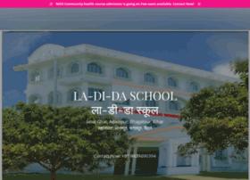 ladidaschool.in