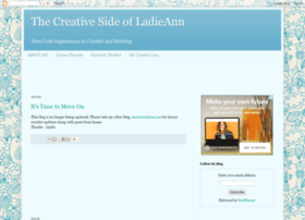 ladieann.blogspot.com