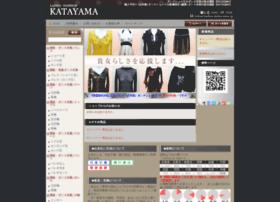 ladies-katayama.jp