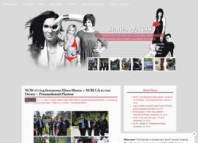 ladies-of-ncis.com