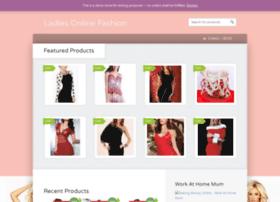 ladies-online-fashion.com