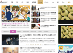 ladies.sina.com.hk