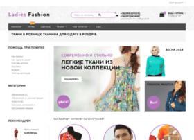 ladiesfashion.com.ua