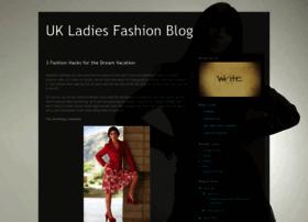 ladiesfashionuk.blogspot.com