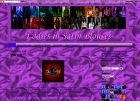 ladiesinsatin.blogspot.ca