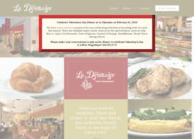 ladijonaise.com