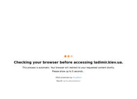 ladimir.kiev.ua