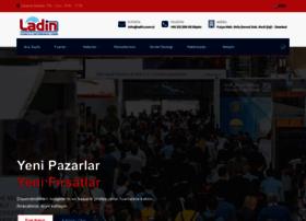 ladin.com.tr