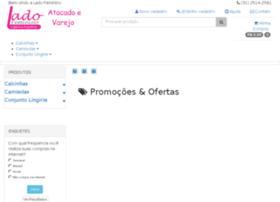 ladofeminino.com.br