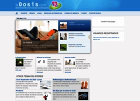 ladosis.com