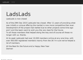 ladslads.com