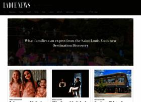 laduenews.com