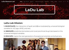 ladulab.anat.uic.edu