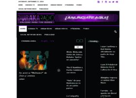 ladurakaradio.com