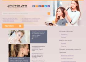 lady-abc.ru
