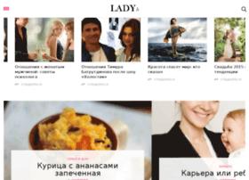 lady-b.ru