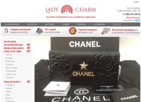 lady-charms.ru