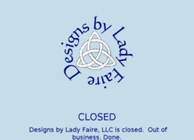 lady-faire.com