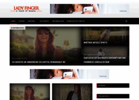 lady-finger-soratemplates.blogspot.de