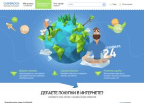 lady-mail.ru