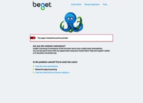 lady-vishenka.com