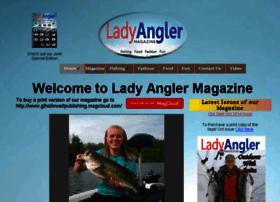 ladyanglermag.com