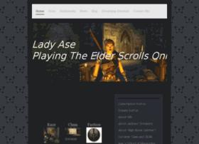 ladyase.com