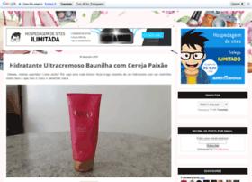 ladybel20.blogspot.com.br