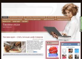ladybiznes.com