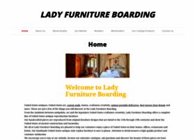 ladyboarding.com