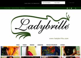 ladybrillemag.com