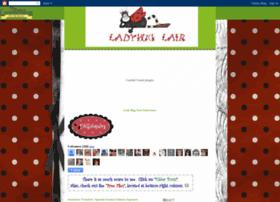 ladybuglair.blogspot.com