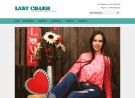 ladycharmonline.com