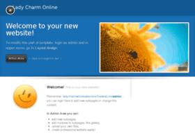 ladycharmwholesaleonline.freeweb.me
