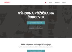 ladychic.sk