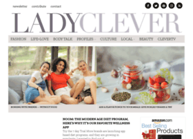 ladyclever.com