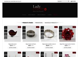 ladycoclico.com