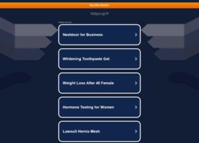 ladycup.fr