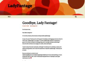 ladyfantage.wordpress.com
