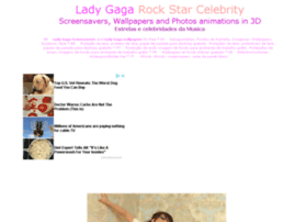 ladygaga.pages3d.net