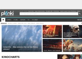 ladygaga.plonki.com