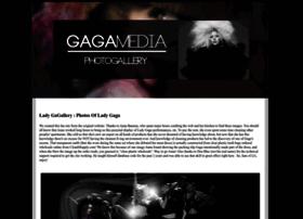 ladygagallery.net