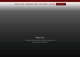ladygregorys.com