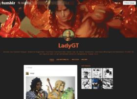ladygt.tumblr.com
