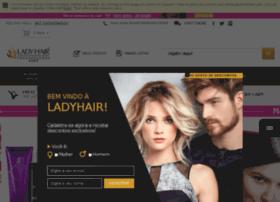 ladyhairpro.com.br