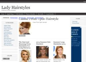 ladyhairstyles.com