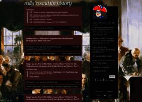 ladyhistory.tumblr.com